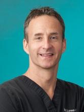 Michael Lowe, MD