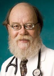 Paul Morrison, DO